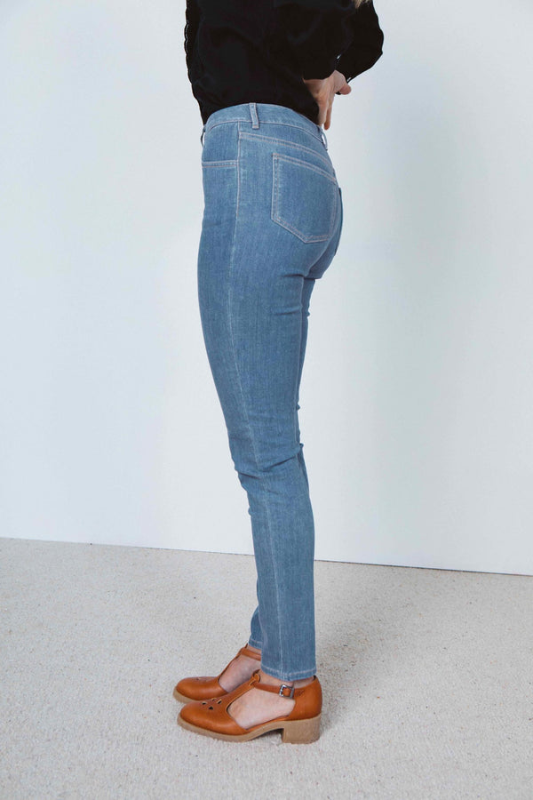 ted-jeans-horizon-blue