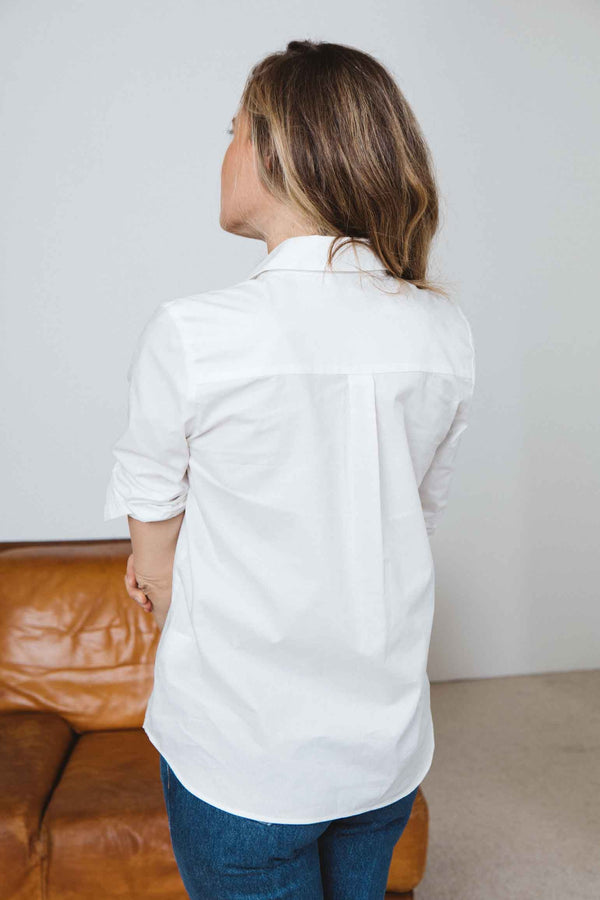 ulysse-shirt-white