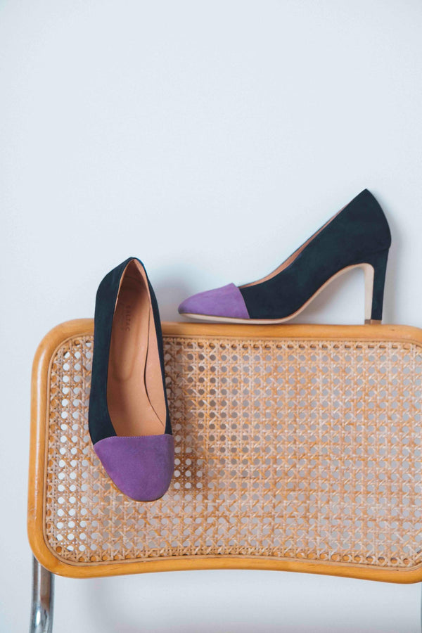 isele-pumps-blues-and-purples
