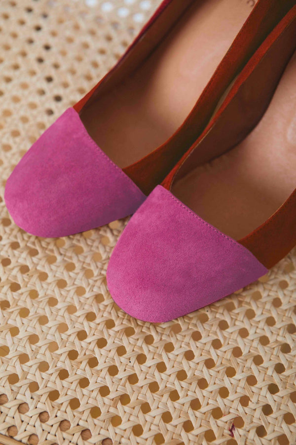 isele-pumps-red-and-pink