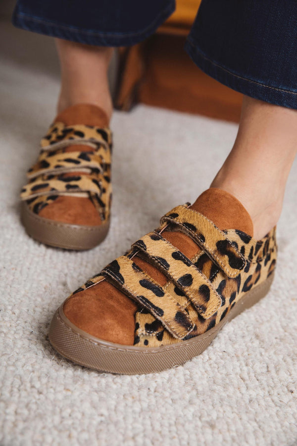 honore-sneakers-leopard-and-brown