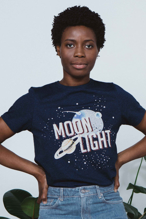 cosmos-tee-shirt-navy-in-organic-cotton