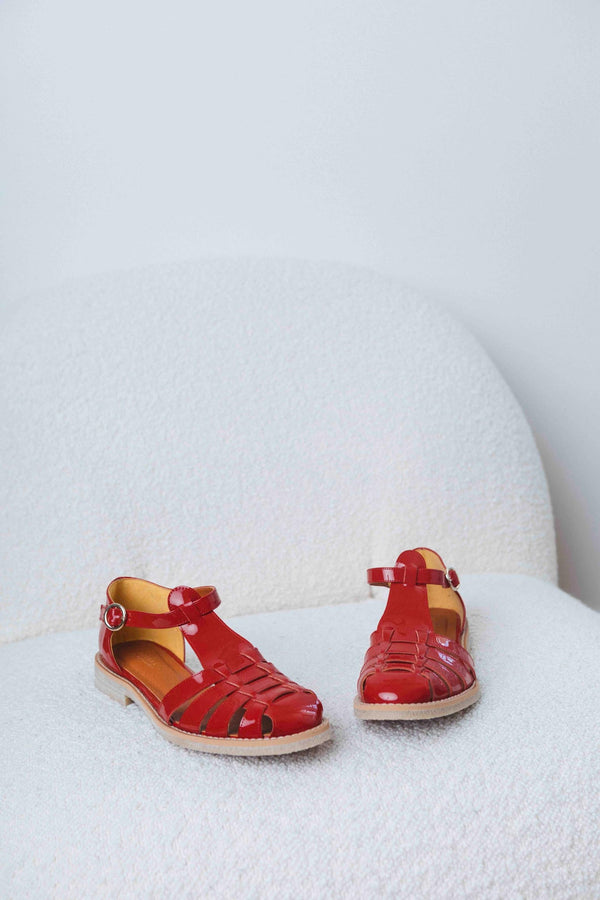 red-theoline-sandals