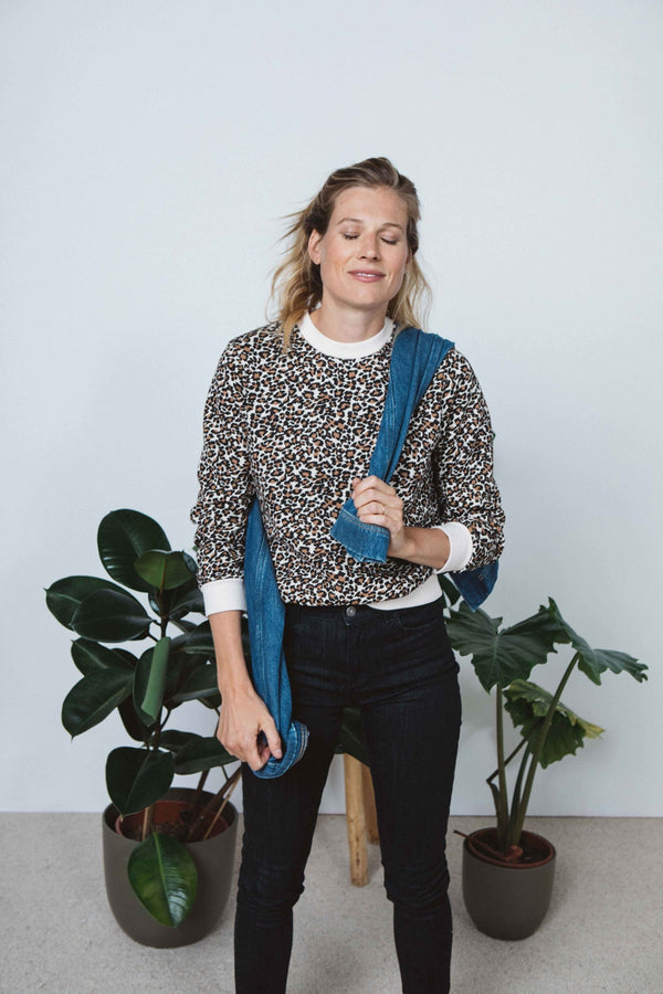 sweat-shirt-ignace-leopard