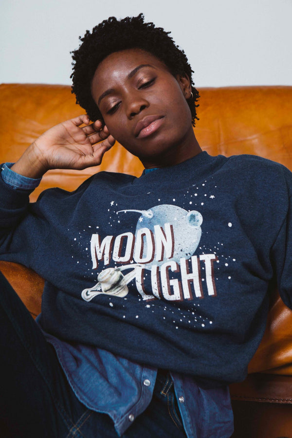 sweat-shirt-moon-light-cosmos-coton-biologique-doudou