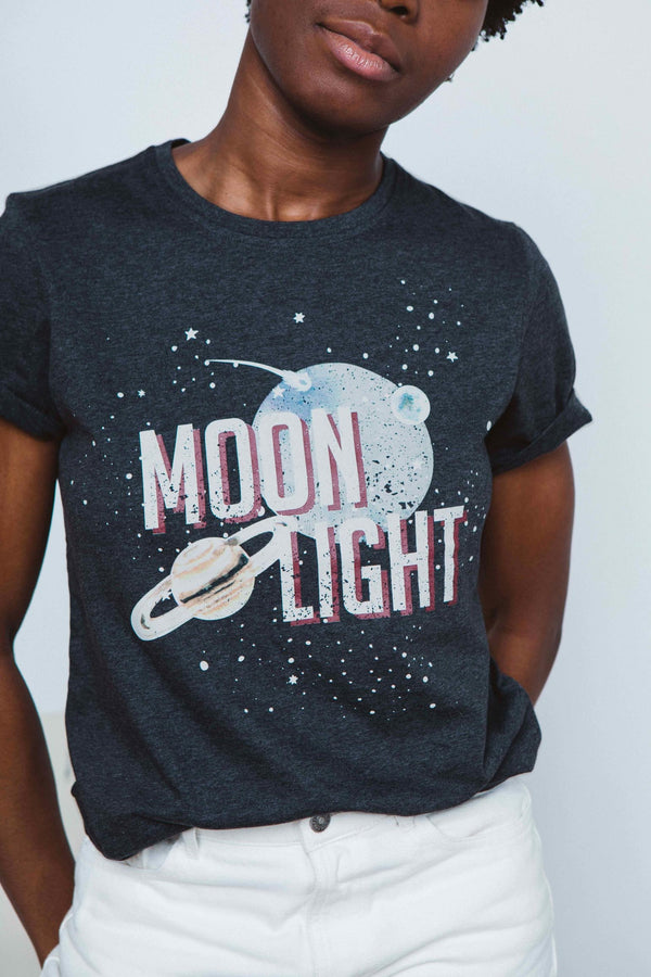 tee-shirt-moonlight-coton-biologique-cosmos