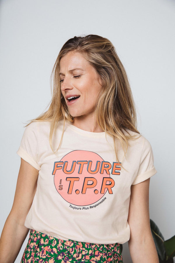 tee-shirt-futur-is-tpr-responsable-coton-bio-oeko-tex