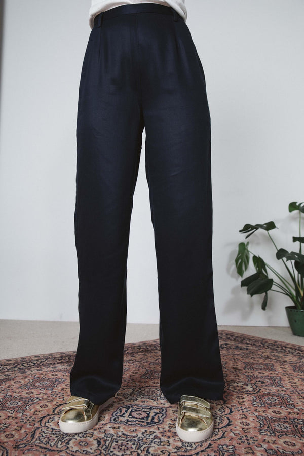 paolo-pants-navy