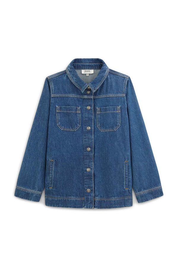 manoa-jacket-jean-in-organic-cotton