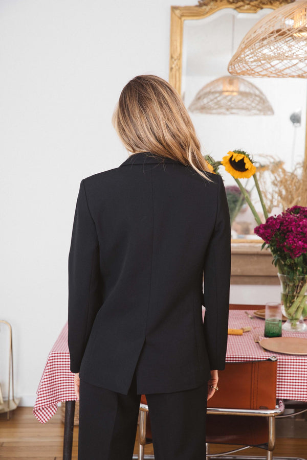 nael-jacket-suit-black
