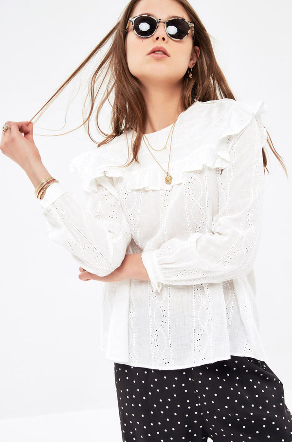 blouse-pavel-en-broderie-anglaise