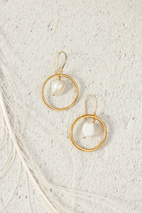 boucles-d-39-oreille-nelly