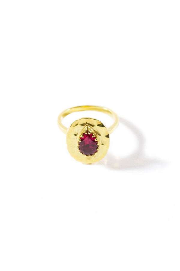 bague-rosemary-rose