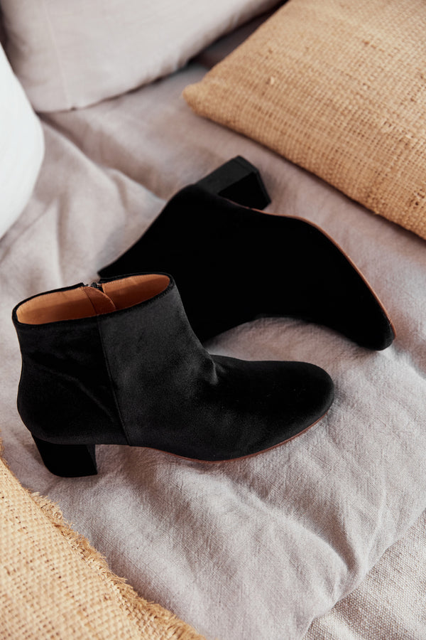 bottines-clovis-en-velours-noir