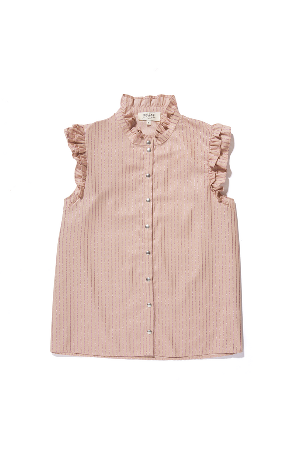 blouse-sloane-a-rayures-roses