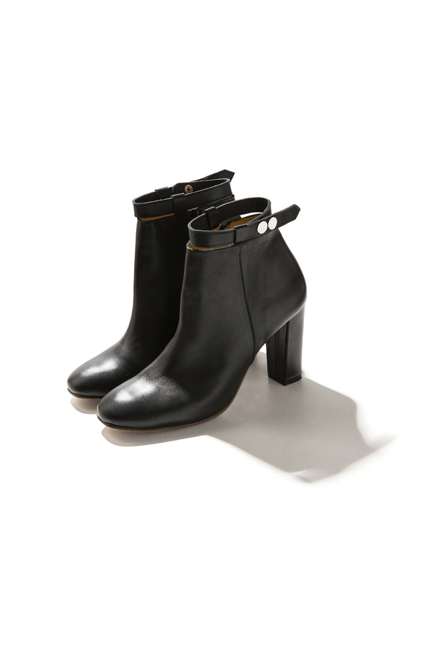 bottines-antonine-noires
