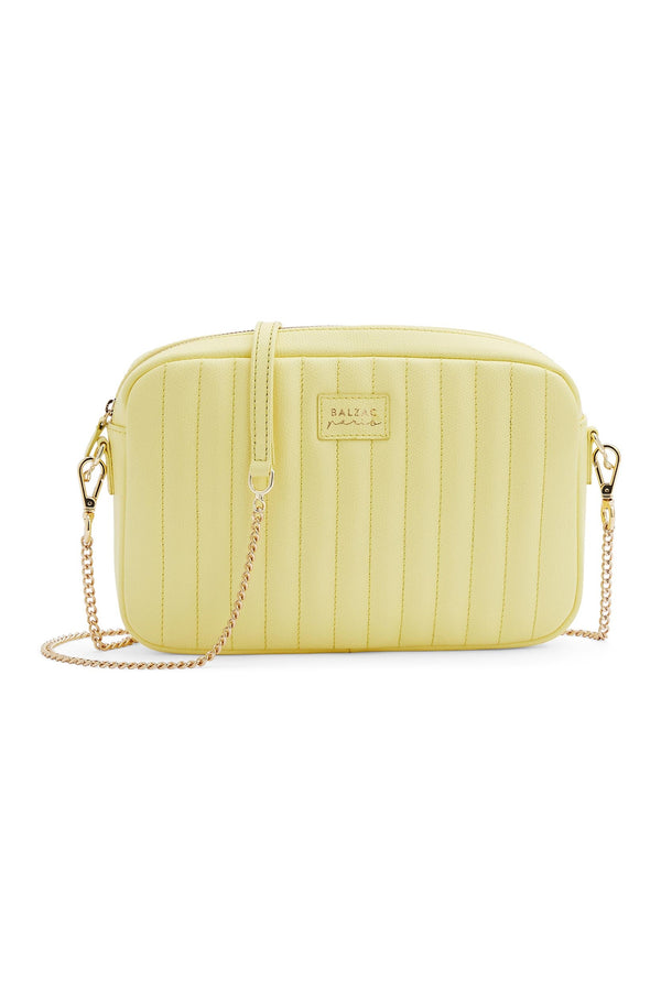 grand-sac-cesar-jaune-pale