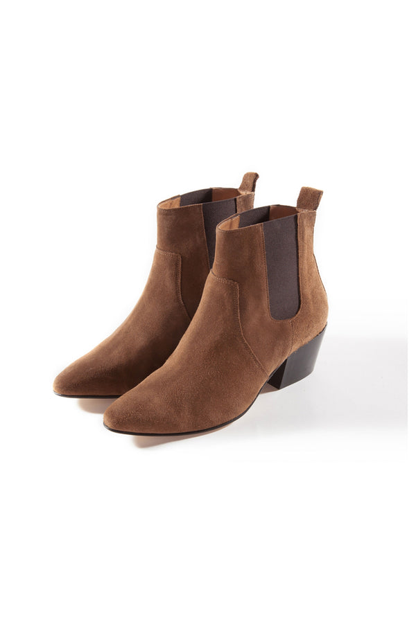 bottines-laeticia-terre