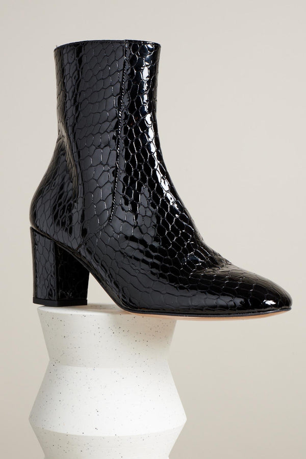 gaetan-booties-black-patent-croco