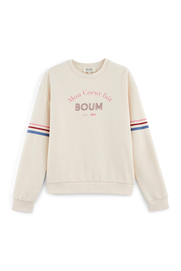 sweat-shirt-boum-personnalisable