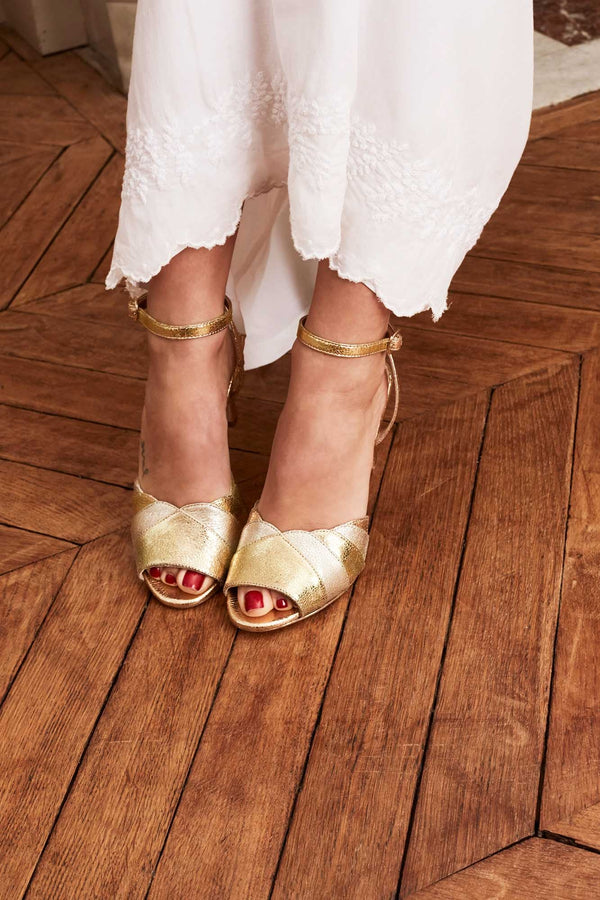 golden-two-tone-maelle-sandals-golden-two-tone