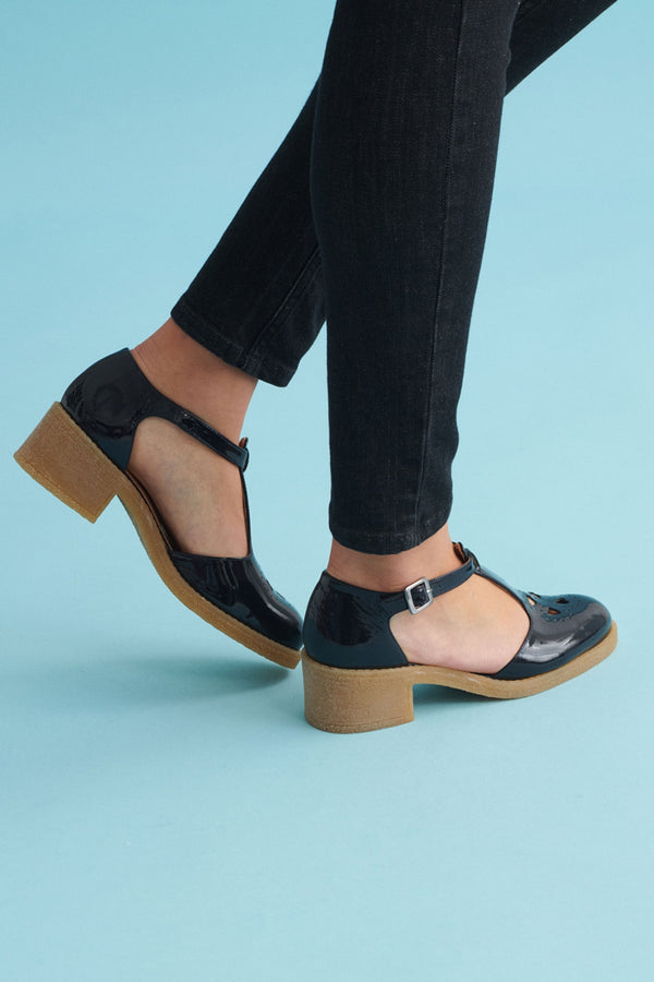 rosie-sandals-midnight-blue-patent