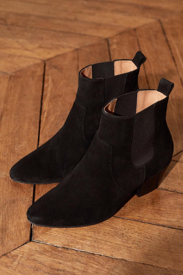 bottines-laeticia-noires