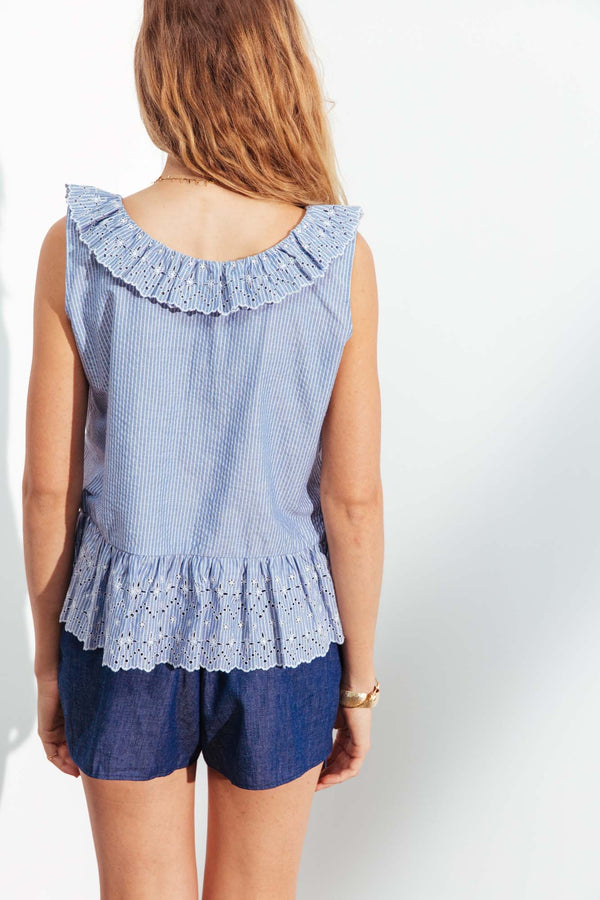 blouse-melina-en-broderie-anglaise