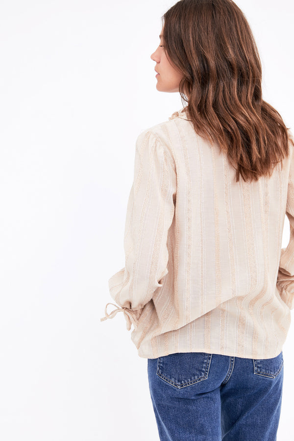 blouse-soline-beige