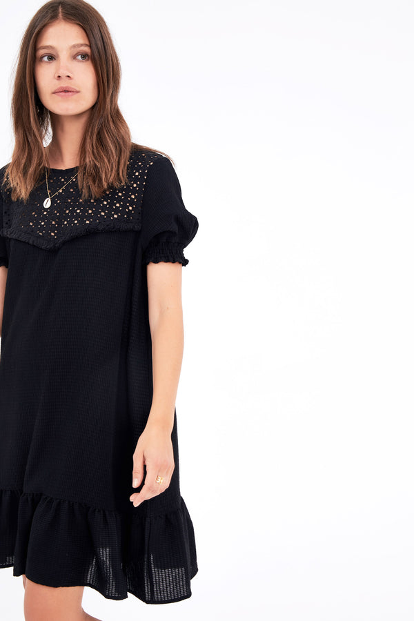 robe-clemence-noire