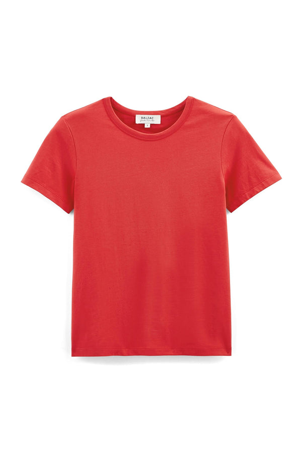 tee-shirt-solie-rouge