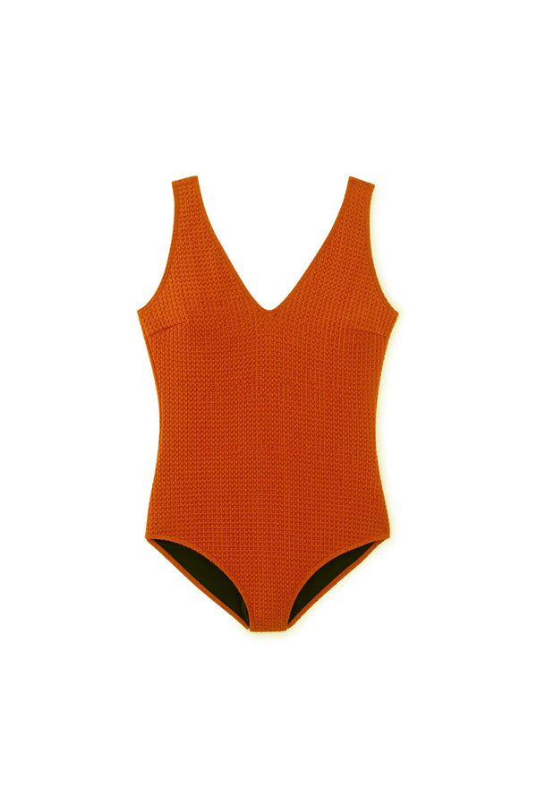 maillot-eclat-rouille