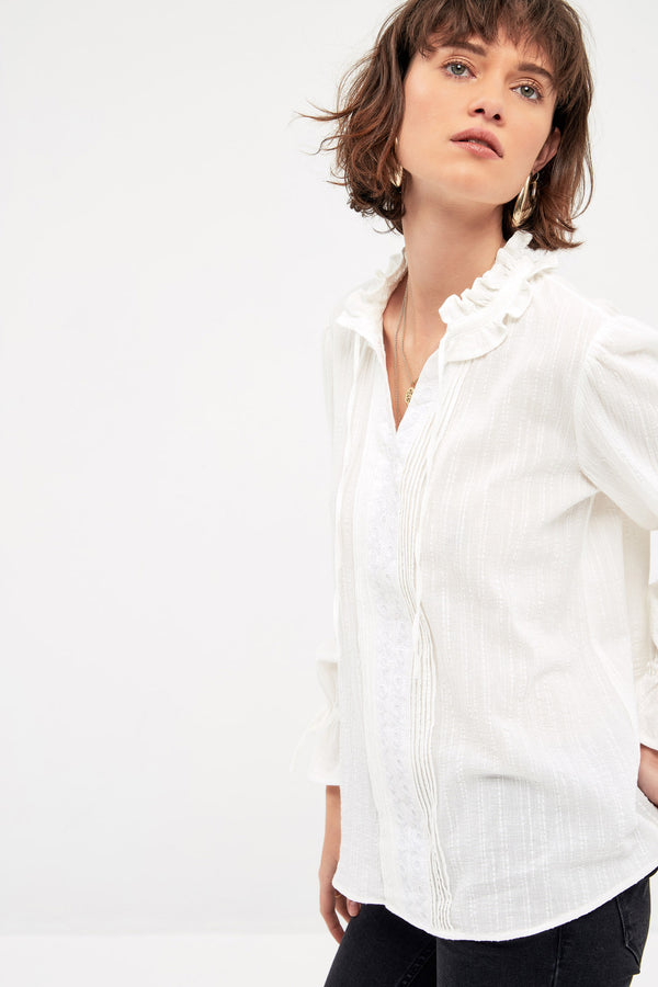 blouse-soline-blanche