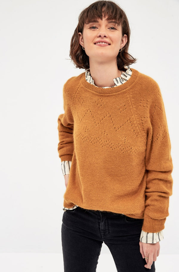 pull-fernand-moutarde