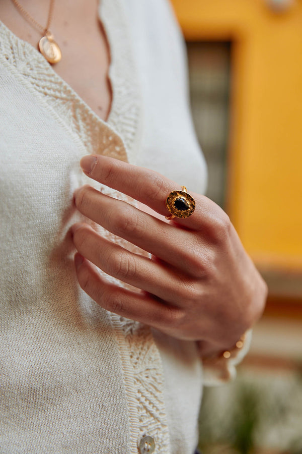 bague-rosemary-noire