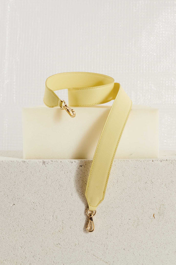 anse-interchangeable-sac-cuir-cesar-jaune-pale