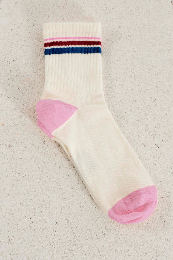 chaussettes-nina-blanches