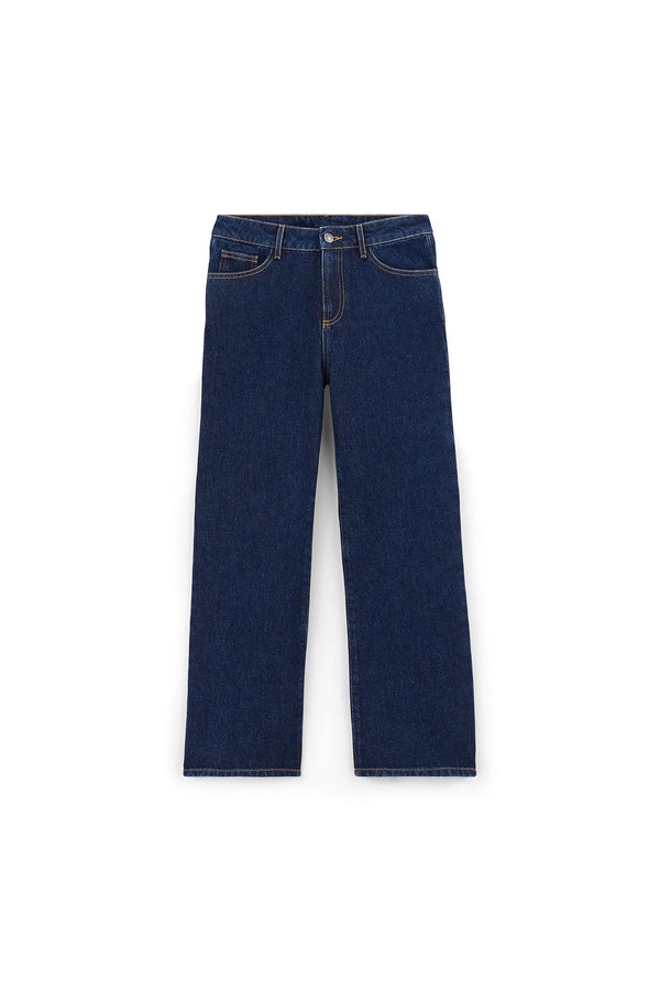 adriano-jeans-midnight-blue