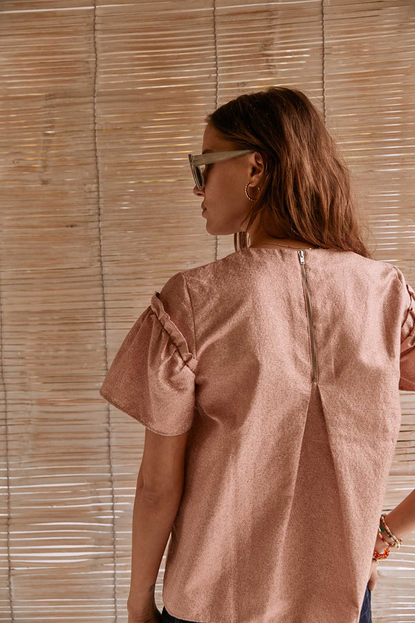 blouse-monica-rose-irisee