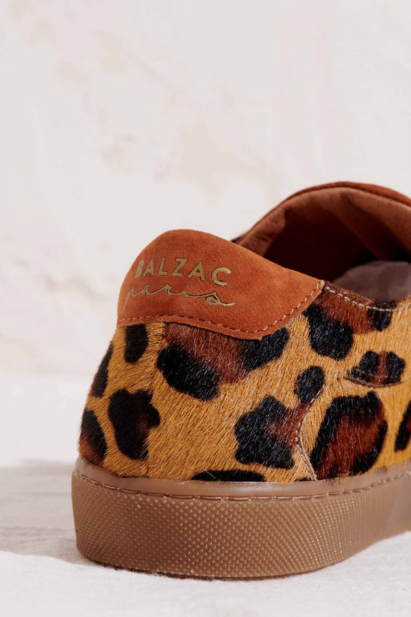 baskets-honore-leopard-et-noisette