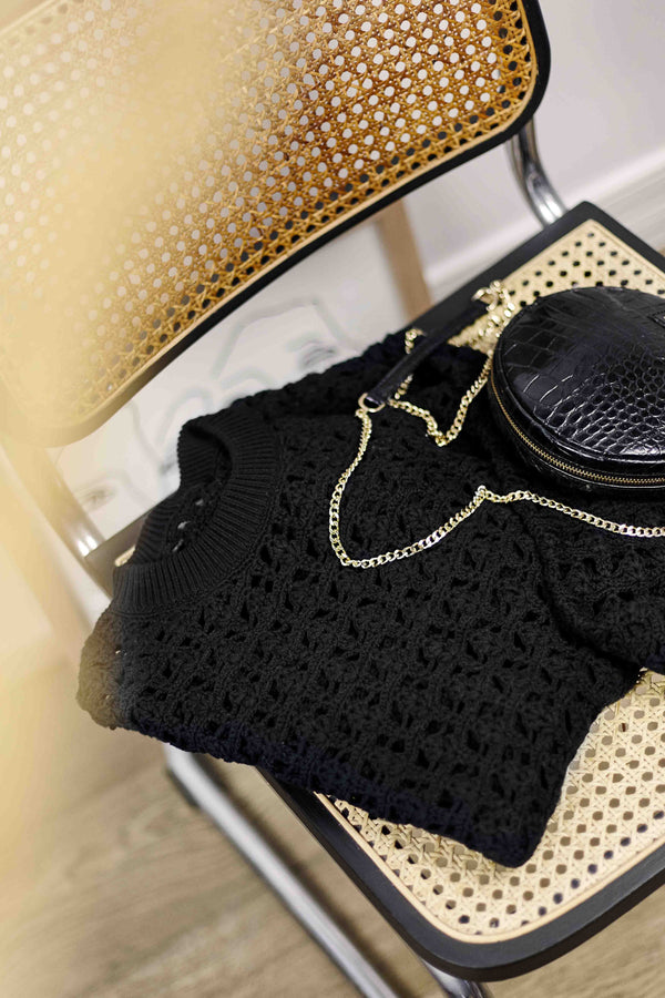 gill-black-sweater-black