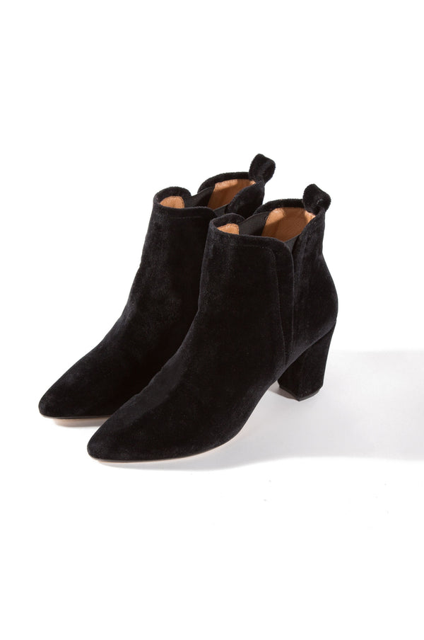 bottines-eline-en-velours-noir