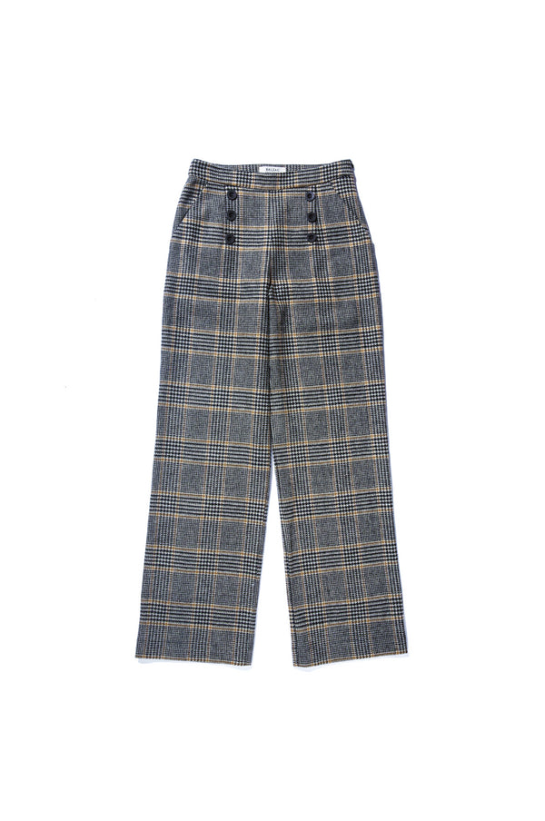 pantalon-diego-a-carreaux