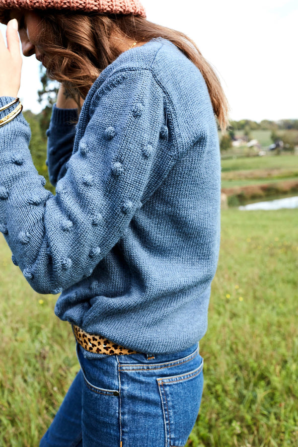 pull-suzette-bleu-denim