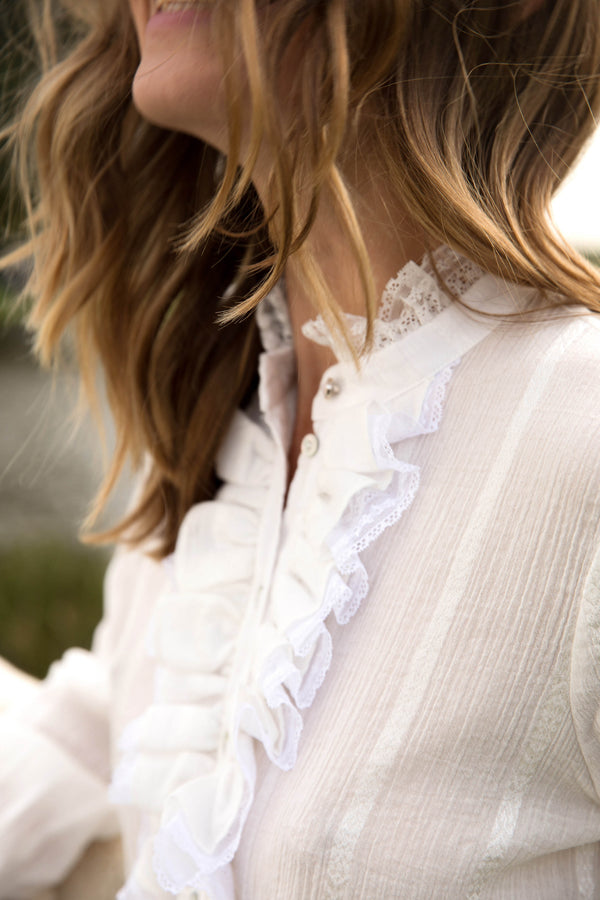 chemise-reve-blanche
