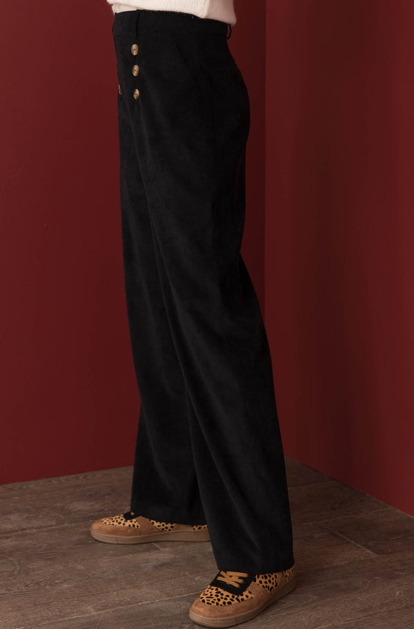 ribbed-navy-velvet-diego-pants-ribbed-navy-velvet