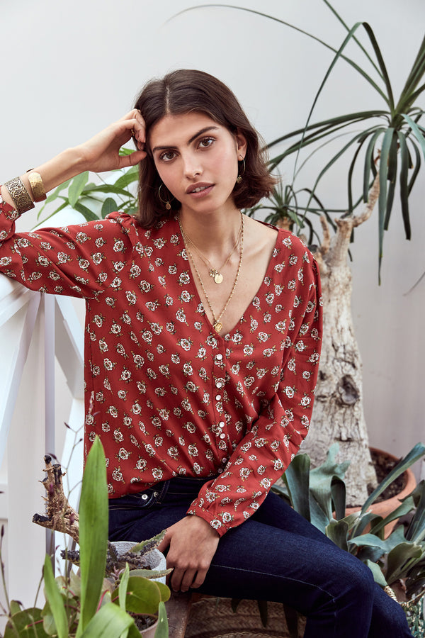 serena-red-flower-shirt-red-with-flowers