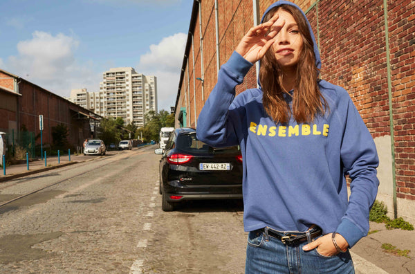 sweat-shirt-ensemble
