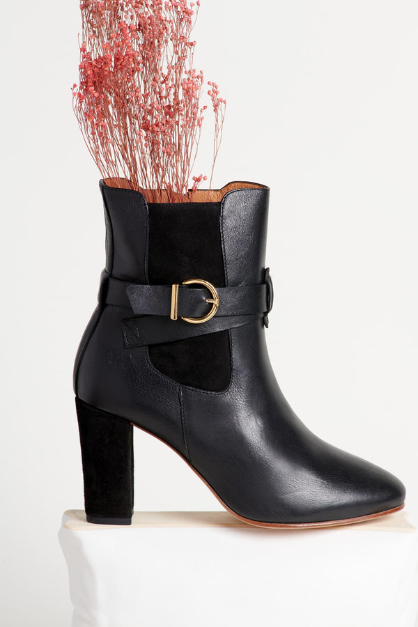 bottines-ernesta-noires