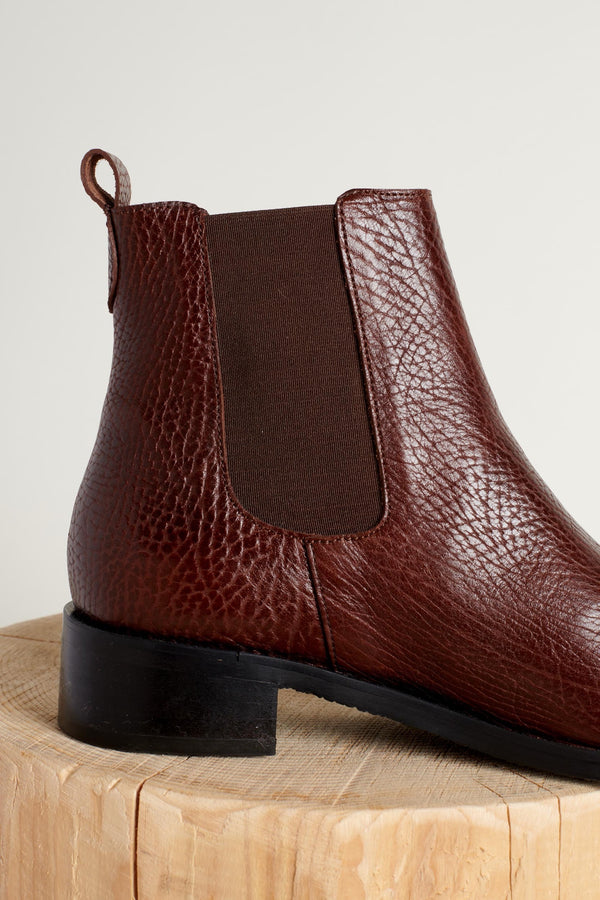 bottines-josepha-marron